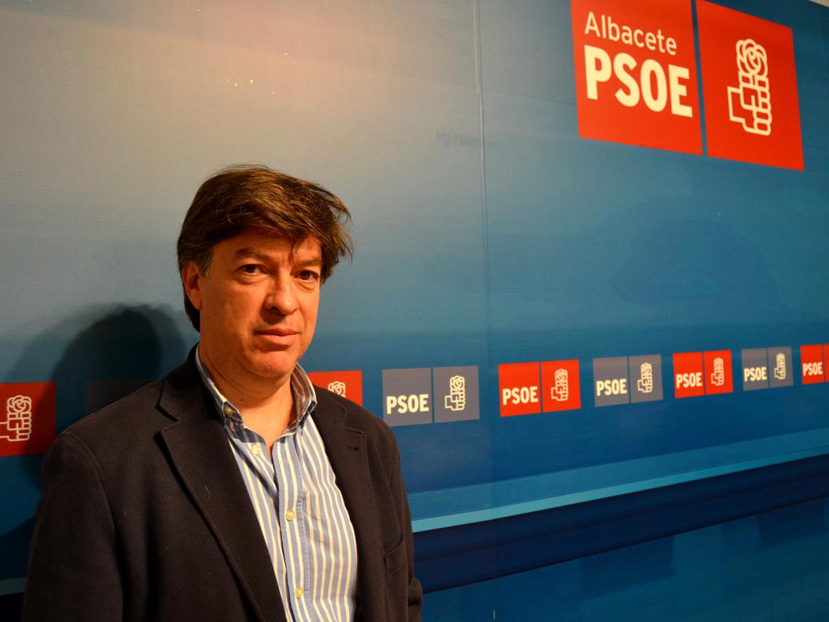 Gregorio Jesús Gómez