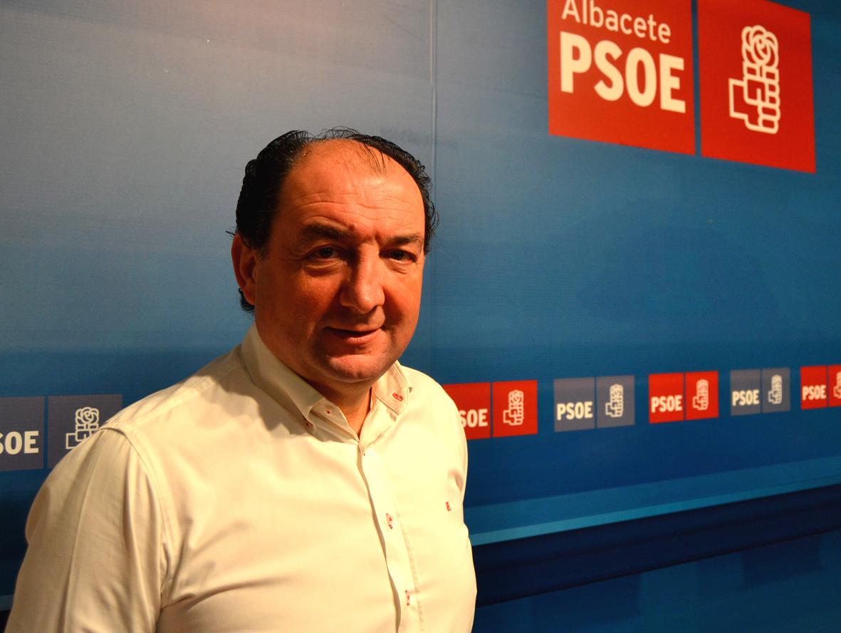 Camilo Abietar Rubio