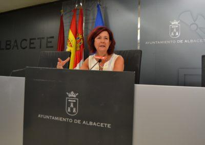EL GRUPO MUNICIPAL SOCIALISTA PRESENTA UNA MOCIÓN PARA QUE EL AYUNTAMIENTO SE SUME AL AÑO EUROPEO DEL PATRIMONIO CULTURAL