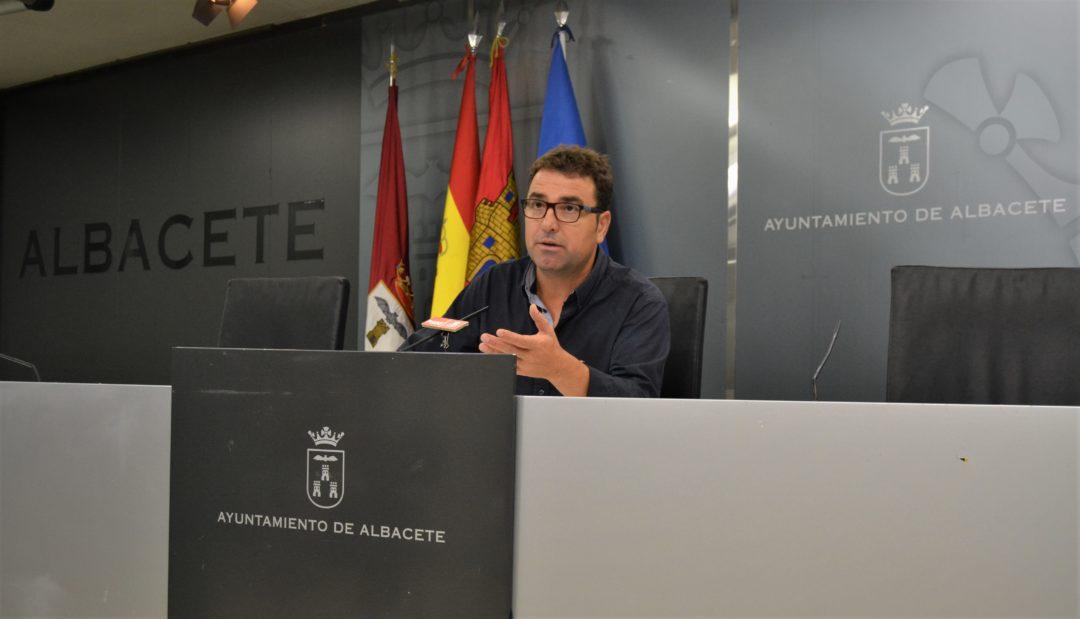 EL PSOE  PLANTEA UNA CONSULTA CIUDADANA, PARA DECIDIR SI SE DEBEN MODIFICAR LAS FECHAS DE INICIO Y CONCLUSIÓN DE LA FERIA