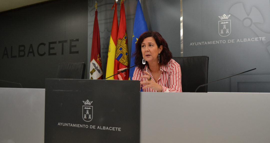 EL PSOE PRESENTA UNA MOCIÓN PARA SIMULTANEAR EN EL SECTOR 10 LA CONSTRUCCIÓN DE VIVIENDA PÚBLICA CON SU DESARROLLO URBANÍSTICO